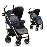 iCOO Pace Buggy
