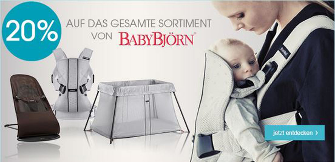 baby reisebett testsieger im angebot bei babymarkt 20 auf babybj rn produkte. Black Bedroom Furniture Sets. Home Design Ideas