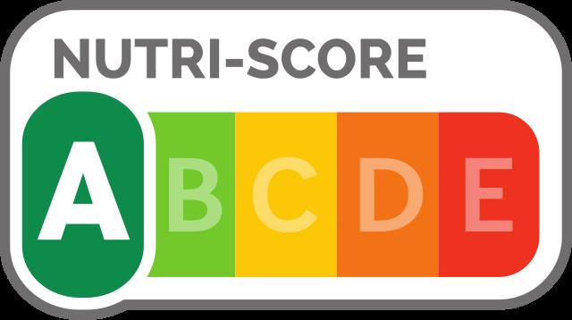 Zwieback-test-Nutri-score