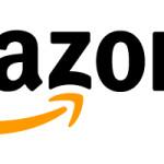 Amazon Cyber Monday Woche 2017: Gute Baby- und Kinderprodukte im Angebot