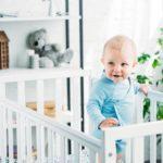 """Babybett Test v. Öko-Test: Ikea Gitterbett ist """"sehr gut"""""""