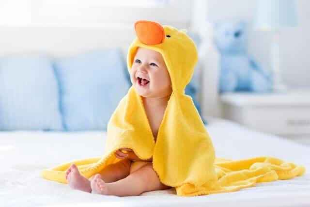 Babycreme-Testsieger-2020