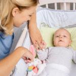 Sind Babynestchen gefährlich? Warum du kein Babynest kaufen solltest!