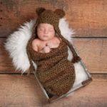Babyschlafsack Test von Öko-Test: Schlafe gut - und sicher!