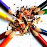 Buntstifte-Test – Malen mit krebserregenden Farben