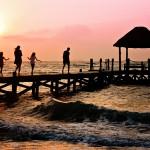 Elternzeit als Brücke zwischen Familie und Beruf