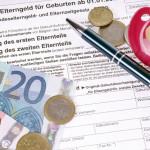 Elterngeld Plus Stichtag 01.07.2015: Wer bekommt mehr Geld?
