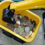 Elterngeld – Wer bekommt wann wie viel