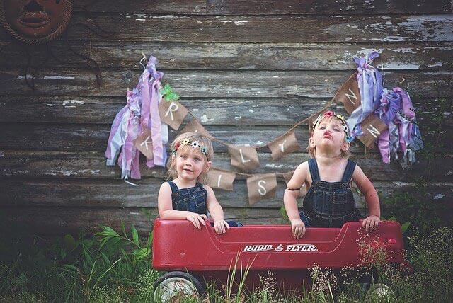 Geschwisterkinderwagen_Kinderwagen-Test