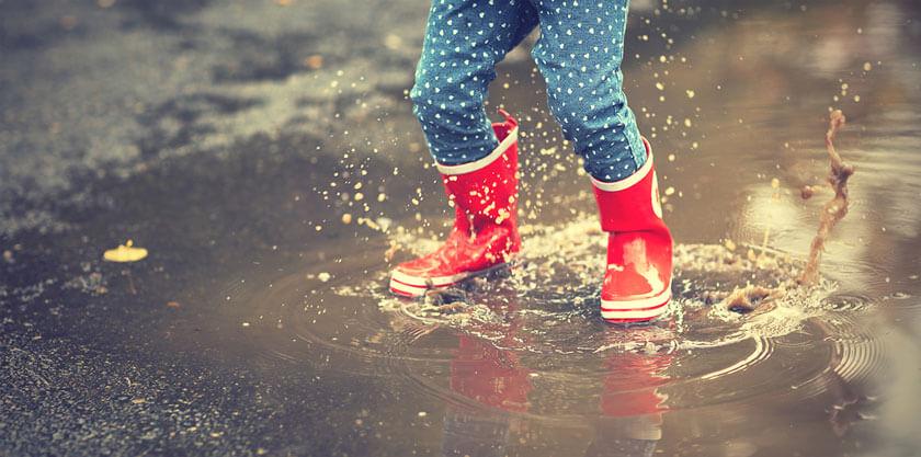 brand new d4212 58438 Gummistiefel für Kinder im Test: Kein Regenstiefel ohne ...