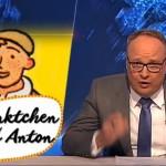 """Zweifel an Existenz des Masernvirus - Ein """"Heute-Show""""-Beitrag zum Thema Impfgegner"""