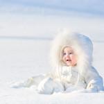 Kinder-Schneeanzug Test: Kein Modell überzeugt / Wollwalk Overall als Alternative