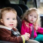 Kinderautositz Test & Ratgeber – Alles zu Babyschalen, Reboardern & i.size