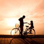 Fahrradkindersitz Test: Die Top 9 bis 2019 - Mehr Sicherheit für kleine Passagiere