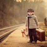 Kindergartenrucksack Test - Die besten 9 Modelle 2019