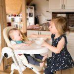 Der beste Kinderhochstuhl: Test, Ratgeber, Kaufempfehlungen!