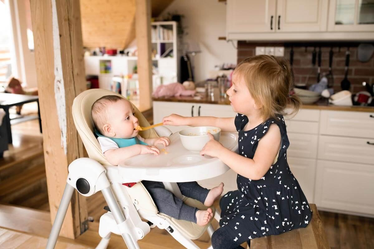 Kinderhochstuhl-Test-Ratgeber-kaufempfehlung
