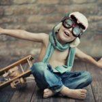 Kinderjeans im Test: Zu viele Schadstoffe auf Kinderhaut