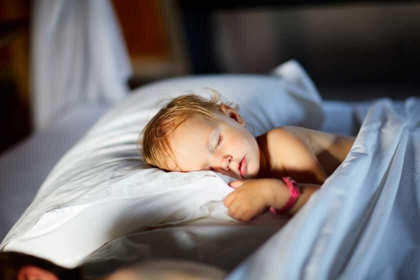 Babymatratzen Test & Kindermatratzen Test