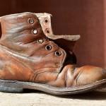 Kinderschuhe – Schadstoffe in allen getesteten Modellen