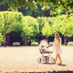 Kinderwagen Test (Top 7 - 2021): Große Übersicht, Ratgeber & Kaufempfehlungen
