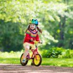Laufrad Test & Ratgeber: Mit dem Laufrad die Balance trainieren