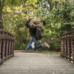 5 Tipps, die dir beim Kauf eines Schulranzens helfen