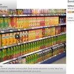 Mogelpackung - ZDFzoom testet Ökobilanz von Getränkekartons