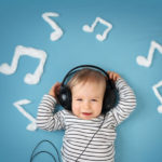 Musikplayer für Kinder: MP3-Player Hörbert Testsieger 2019
