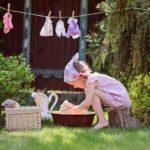 Puppen Test: Die 5 besten Puppen für Kleinkinder (Stand: 2020)