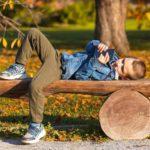 Salfeld Kindersicherung: Beste Kinderschutz-App im Test