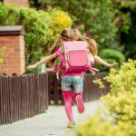 Schulranzen Test 2019: Sicherheit geht vor!