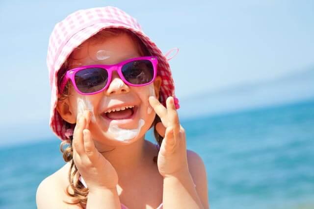 Sonnenschutz-für-Kinder-und-Babys