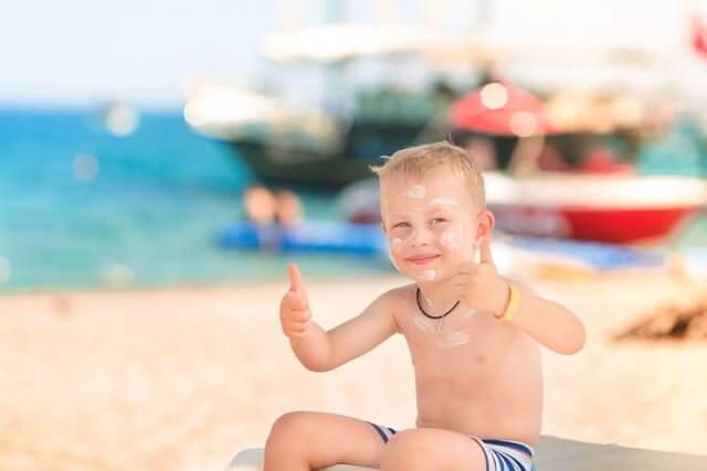 Mineralischer-Sonnenschutz-für-Kinder