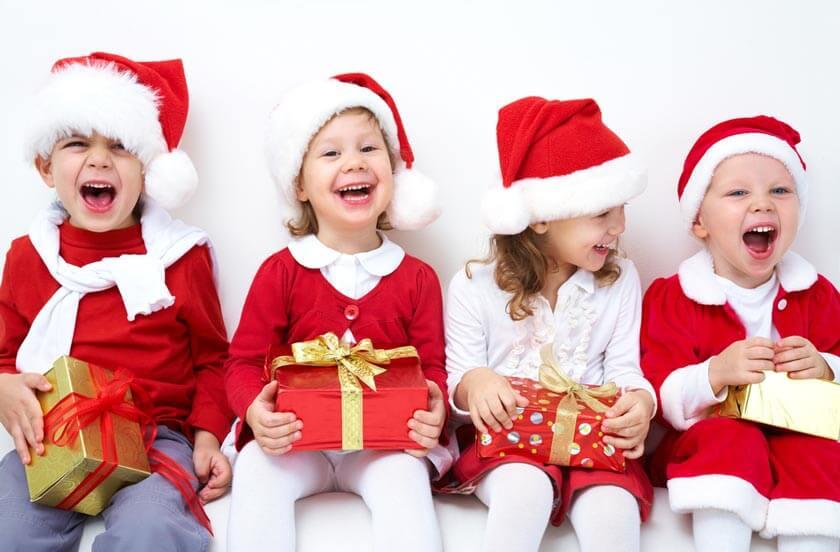 Testsieger 2019 Kinder und Familie