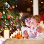 Testsieger 2020 für Kinder & Familie. Weihnachten ist gerettet!