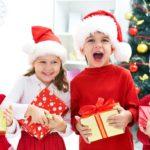 41 x schadstofffreies Spielzeug zu Weihnachten: hochwertiger & langlebiger Spielspaß