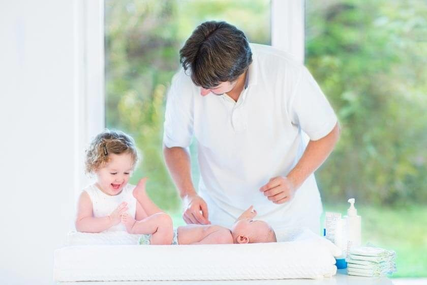 Wundschutzcreme-Test-Zinksalbe-fuer-Babys