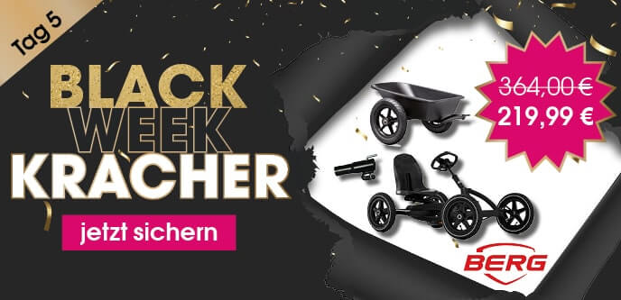 babymarkt-black-week-kracher