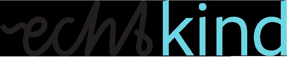 echtkind logo eltern kind tipps. Black Bedroom Furniture Sets. Home Design Ideas