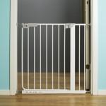 PATRULL KLÄMMA & PATRULL SMIDIG: Ikea ruft Kinderschutzgitter zurück