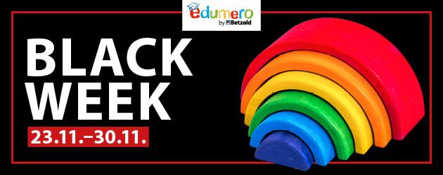 edumero-black-week-2020