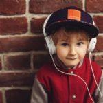 Kinderkopfhörer Test: Zu laut, mit Schadstoffen & schnell kaputt