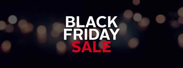 otto Black Friday Angebote